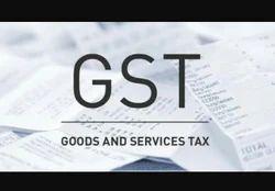 GST Registration And Return Fillings
