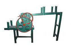 s l machinery automatic noodle making machine