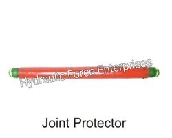 Joint Protector