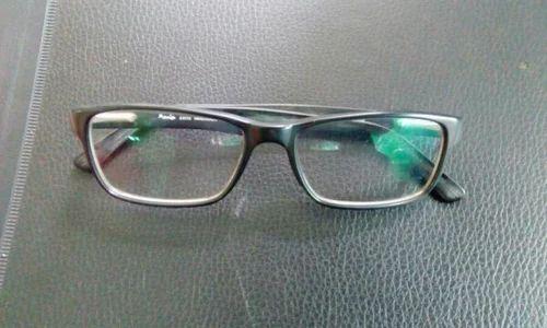 Acetate Optical Frames & Black Fashion Optical Frame Wholesale ...