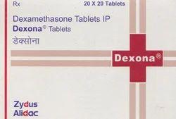 Dexona - 0.5mg