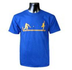 Exclusive Sports Shirts