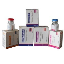 Pharma Franchise in Malkangiri