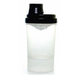 Super Shaker Small Sporty Bottle