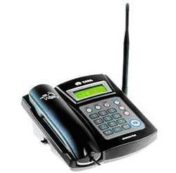 Axesstel L800 Wireless Phone
