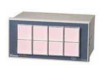 yudian 8 window alarm annunciator ai 302mb7l1
