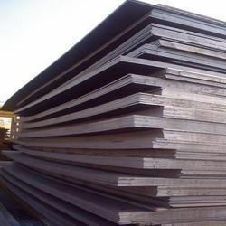 15Cr Alloy Steel Plates