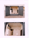 Genset Containers