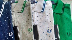 Polos Mens Tshirts