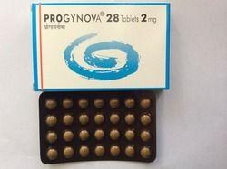 Progynova