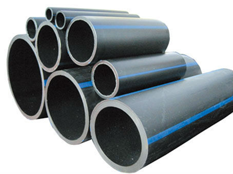 HDPE Pipes for Water Supply  sc 1 st  Westwell Polytubes & HDPE Pipes - HDPE Pipe Manufacturer from Baddi