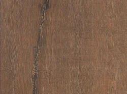 Laminate Flooring - Honey Oak IE 7441
