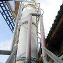 Liquid- Liquid Solvent Extraction Plant