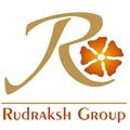 Rudraksh Lumbers