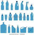 Designing Polycarbonate Bottles & Prototyping