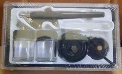 Air Brush Spray Gun