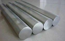 WNR 1.4951 Rods & Bars