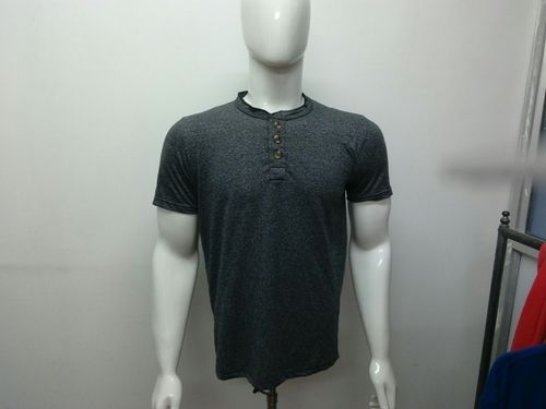 Mens Clothing - T-Shirt