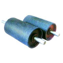 Polyurethane Product Polyurethane Cord Manufacturer From
