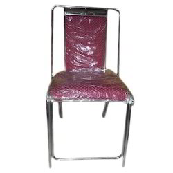 steel banquet chair banquet chairs manufacturer from ludhiana