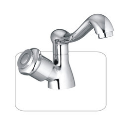 Swan Neck Faucets