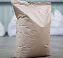 Sack Paper Bags