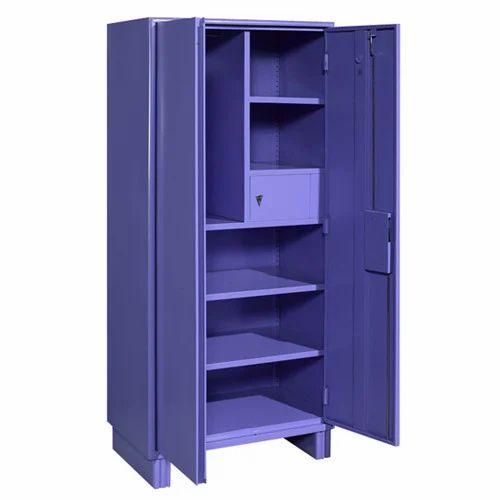 Manufacturer Of Storage Almirah Amp Storage Locker By