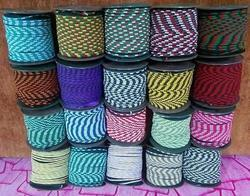 Saree Borders Tape