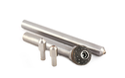 Diamond Dressers/PCD/PCBN Tools and Inserts