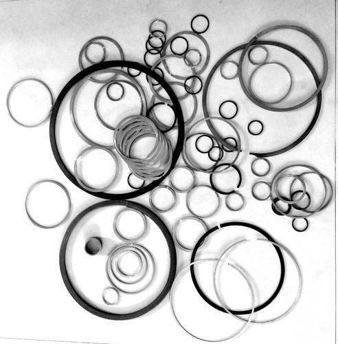 Laminar Rings