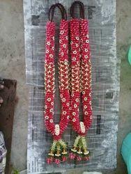 Flower Garland In Madurai Get Latest Prices And Mandi