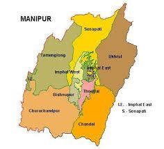 Pharmaceutical Distributor In Manipur