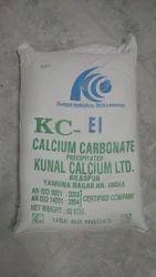 Molar mass calcium hydroxide