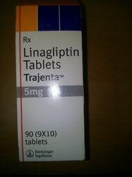seroquel dosages