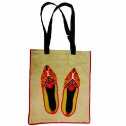 Kantha Banjara Bags