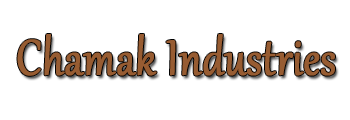 Chamak Industries
