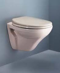 Bathroom Sanitary Ware In Thangadh Gujarat India IndiaMART