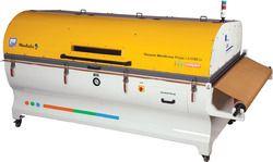 Vacuum Membrane Press Vacuum Membrane Press Manufacturer