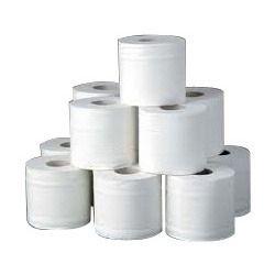 Non Woven Tissue Paper