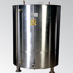 Ice Water - Brewhouse