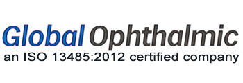 Global Ophthalmic Private Limited