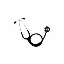 Stethescopes