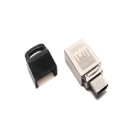 Mobile USB Pin