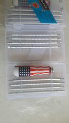 Pro Cut Screw Driver Set