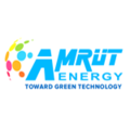 Amrut Energy Private Limited