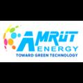 Amrut Energy