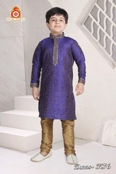 Stylish Kids Kurta Pajama