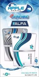 Alfa Cabinet