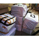 Quick Packers And Movers Services