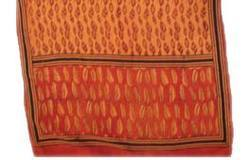 Mulmul Cotton Cloth Stole